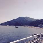 島いいよね〜!