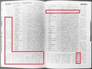 47都道府県の逸品お取り寄せ一覧 by 週刊朝日